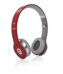 Beats by Dr. Dre Solo HD special edition headphones